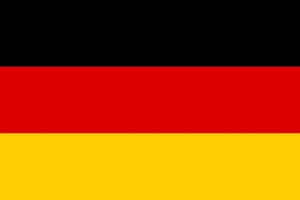 2015 Multiform Germany